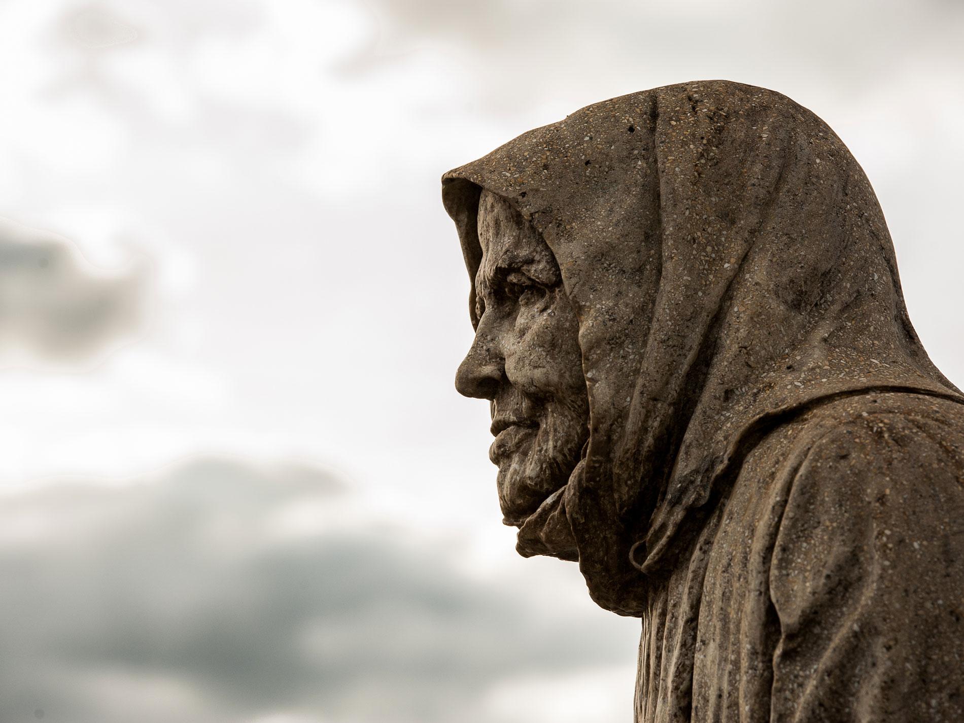 Turismo e religiosidade em São Lourenço: Autoconhecimento e espiritualidade
